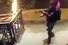 Ürdün'den flaş Reina açıklaması! Az önce duyurdular