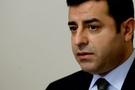 Demirtaş'ın yeni ifadesi çıktı! PKK ile ilgili sözleri bomba