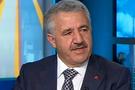Bakan Arslan açıkladı! Atatürk Havalimanı ne zaman kapatılacak?