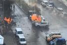 İzmir saldırısı korkunç detay ortaya çıktı hainler meğer...