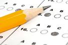 FETÖ'cü öğrencilerin sınav notlarını yükseltmiş