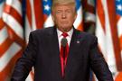 Trump'tan tüm dengeleri değiştirecek Rusya açıklaması