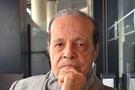 Nazım Hikmet'i yurtdışına kaçıran Refik Erduran yaşamını yitirdi
