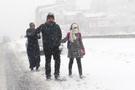 İstanbul'da okullar tatil mi 9 Ocak açıklaması
