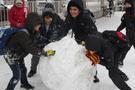 Bartın'da okullar tatil mi valilik 9 Ocak kararı