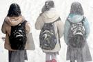 Aksaray'da okullar tatil mi valilik 9 Ocak kararı