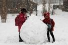 Kırşehir'de okullar tatil mi valilik 9 Ocak kararı