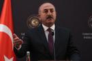 Bakan Çavuşoğlu açıkladı! 350 diplomat ihraç edildi
