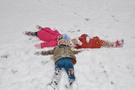 Niğde'de okullar tatil mi 9 Ocak kararı
