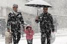 Adıyaman'da okullar tatil mi 9 Ocak kararı