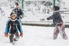 Adıyaman'da okullar tatil mi 10 Ocak kararı