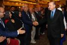 Vekillerden Erdoğan'a 'telefonlara çıkmıyorlar' şikayeti