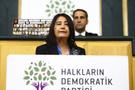 HDP'den olay açıklama: Türk askeri İdlib'ten çekilsin
