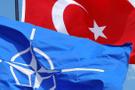 NATO'dan flaş S-400 açıklaması! Kendi kararınız...