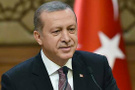 Erdoğan, 'Kanal İstanbul' için tarih verdi