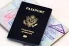 Amerika vizesi başka nereden nasıl alınır?
