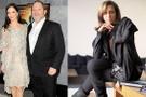 Harvey Weinstein ünlüleri taciz etmiş! Donna Karan şoku