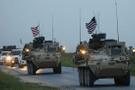 Türkiye'ye doğrudan saldırın talimatı kaos çıkartacaklar!