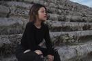 Feyza Aktan kimdir nereli Özcan Deniz'den hamile kaldı
