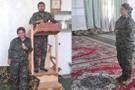 Bomba rapor! PYD Afrin'de Müslümanlara zulmediyor!