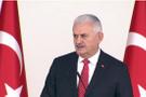 Başbakan Yıldırım'dan vize krizi açıklaması