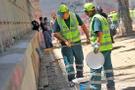 Taşeron işçilere kadroda son durum belediye işçileri geçecek mi?