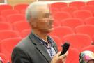 Valiye 'Oğlumu tutuklayın' demişti: Akıbeti belli oldu!