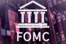 Fed, FOMC tutanaklarını yayınlandı
