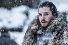 Buzdolabından Jon Snow'un kafası çıktı nişanlısı nereye kaçacağını şaştı