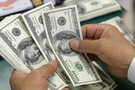 Dolar ve euro ne kadar oldu? 12 Ekim 2017 dolar ve euro fiyatları