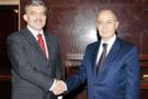 Ahmet Necdet Sezer'e 2, Abdullah Gül'e 18 araç!...