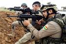 ABD'li diplomattan dikkat çeken uyarı: Çatışma yaşanabilir