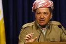 Bölge kaynıyor saldırıya karşı Barzani bakın hangi önlemi aldı