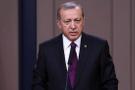 Erdoğan talimatı verdi: Artık o silah kullanılmayacak!