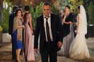Eşkıya Dünyaya Hükümdar Olmaz 76.bölüm yeni bölüm haftaya yok mu?