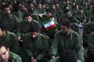 İran'dan sert çıkış: 'Savaş ilanı sayarız!'
