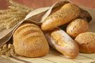 Ekmek aslında kilo aldırmıyor! Ezberleri bozun
