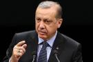 Erdoğan'dan flaş İdlib açıklaması! Operasyon başladı