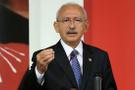 Şehit yakınını şikayet eden Kılıçdaroğlu'na haber var