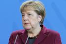 Merkel Türkiye konusunda yumuşamaya başladı
