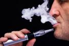 Elektronik sigara tütün kullanımının önünde engel değil