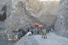 Son dakika! Şırnak'taki maden faciasıyla ilgili gözaltılar başladı