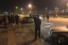 Ankara'da sigara vermediği için iki kişiyi vurdular!