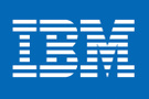 IBM'in üçüncü çeyrekte kar ve gelirde yere çakıldı