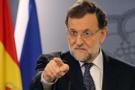 İspanya'nın Katalonya'ya verdiği süre doldu flaş gelişme