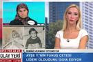 7 yaşında kızını kaçırdılar Fatma Hanım'ın kızı fuhuş çetelerinin mi elinde?