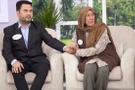 Esra Erol Reşit'in öz ailesi kim İslim Hanım onun annesi mi?
