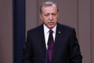 Erdoğan'dan Barzani'ye büyük şok! Kabul etmedi