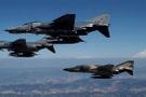 Kuzey Irak'a hava harekatı hepsi imha edildi