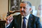 Ulaştırma Bakanı Arslan: FSM'den çift yönlü ücret alınmayacak